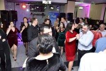 Revelion Hotel Voievod Sucevita 2017