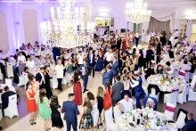 Nunta Grand Salon Noblesse